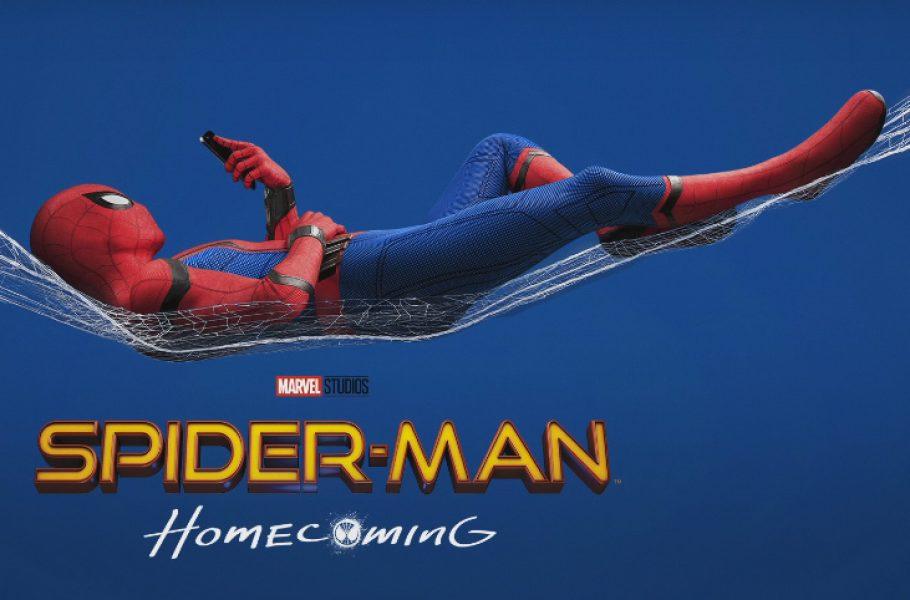 Crítica: Homem Aranha – De Volta aoLar
